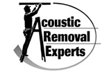 Acoustic Removal Experts | Remodeling Contractor in Riverside CA